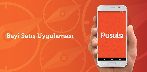 Koçfinans Pusula Apps On Google Play