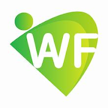 WAAFI Download on Windows