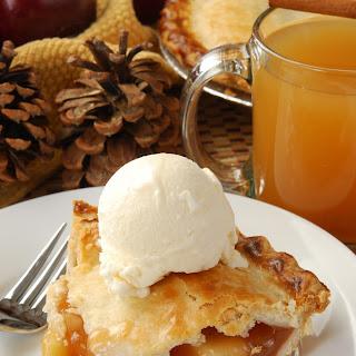 Lady Fingers Dessert Recipes