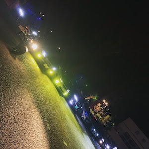 フーガ 51のカスタム事例画像 HiRoさんの2020年11月14日00:58の投稿
