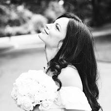 Wedding photographer Olga Goshko (Goshko). Photo of 06.09.2016
