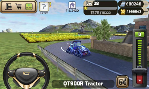 Farming Master 3D 1.0.3 de.gamequotes.net 5