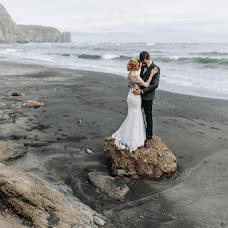 Wedding photographer Stanislav Maun (Huarang). Photo of 01.07.2018