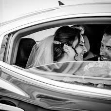 Wedding photographer Gianni Lepore (lepore). Photo of 28.02.2018