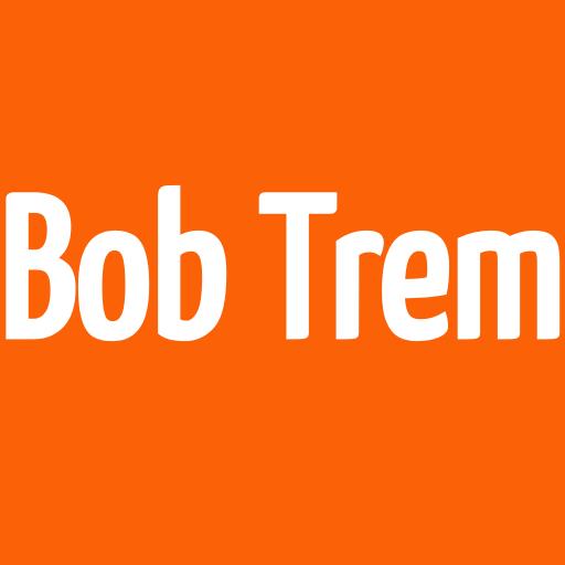 Bob Trem Desenho Infantil 1 1 Apk Download Idea Tisco