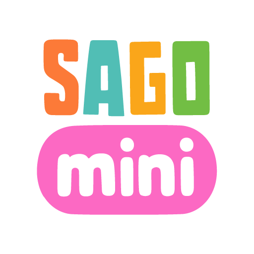Sago Mini avatar image