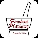 Hereford Pharmacy icon