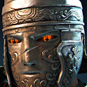 For Honor WhatsApp Stickers icon