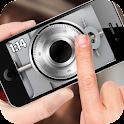 Safecracker Lock Picking Pro icon