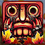 Temple Run 2 Wallpapers HD for New Tab