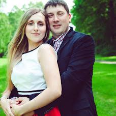 Wedding photographer Katerina Neskuchnaya (neskuchnaja). Photo of 28.07.2015