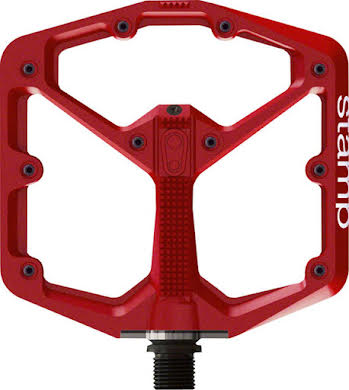 Crank Brothers Stamp 7 Pedals alternate image 1