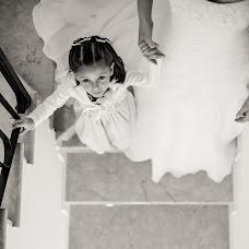 Wedding photographer Matteo Crema (cremamatteo). Photo of 04.03.2015