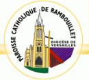 photo de Rambouillet