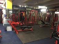 Oxy Gym photo 5