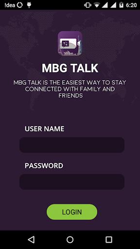 MBG Dealer