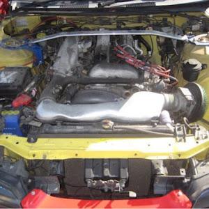 シルビア S15 S15SPEC Sのカスタム事例画像 某紅苺さんの2018年11月20日22:28の投稿