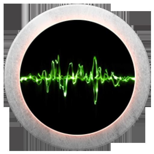 Ortam Dinleme Kontrol Trial 工具 LOGO-玩APPs