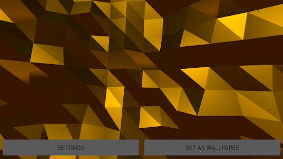 Download Crystal Edge 3D Parallax Live Wallpaper For PC Windows and Mac apk screenshot 19