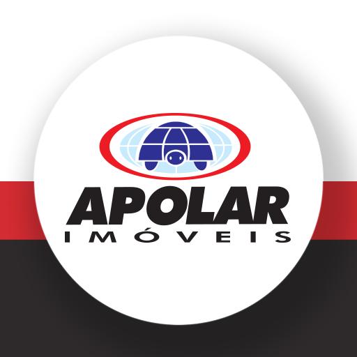 Apolar Imóveis