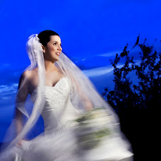 Wedding photographer Carolina Noriega (noriega). Photo of 16.06.2015
