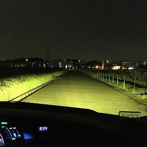 エスティマ AHR20W G レザーパッケージのカスタム事例画像 あきさんの2018年09月15日22:55の投稿