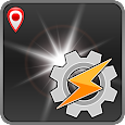 TF: Task Light icon