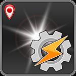 TF: Task Light Icon