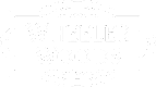 Wheeler Woods Apartments Homepage