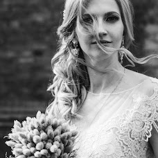 Wedding photographer Anastasiya Pavlova (photonas). Photo of 17.11.2017