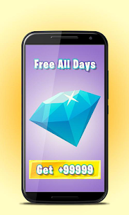 App Diamond Guide, Tips, Strategy for Free Fire APK for Windows Phone