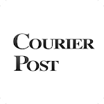 Courier-Post Apk