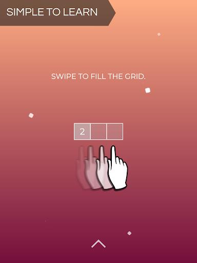 Orixo  screenshots 10