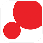 App My Ooredoo APK for Windows Phone