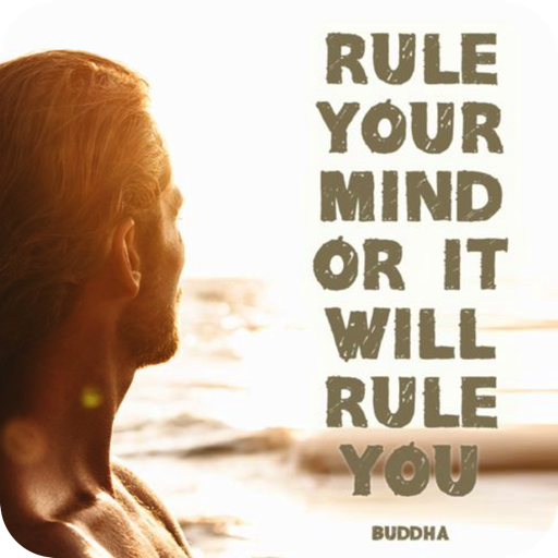 Daily Motivational Quotes And Meditations: Naina Android APK Download Free By Sumit Kataria