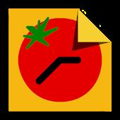 Pomodoro Task Timer