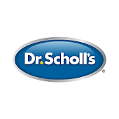 Dr. Scholl's 3D Printed Inserts