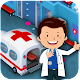 Download My Dream Doctor For PC Windows and Mac