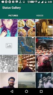 WhatsKit Screenshot