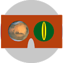 DinosaVR icon