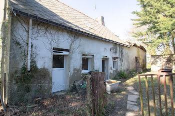 maison à Campbon (44)