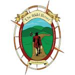 Logo for Wild Rover