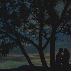 Fotógrafo de bodas Luis mario Pantoja (luismpantoja). Foto del 15.02.2016