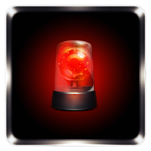 Police Lights & Siren Ultimate 1.18 APK Download