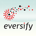 Eversify Reader icon