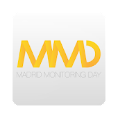 Madrid Monitoring Day