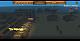 Pirate Colony Defense Survival screenshot - 2