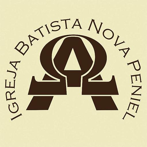 Igreja Batista Nova Peniel Tijuca APK