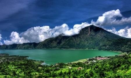 Kintamani-Volcano-Tour.jpg