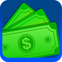 Make Money: Free Gift Cards icon